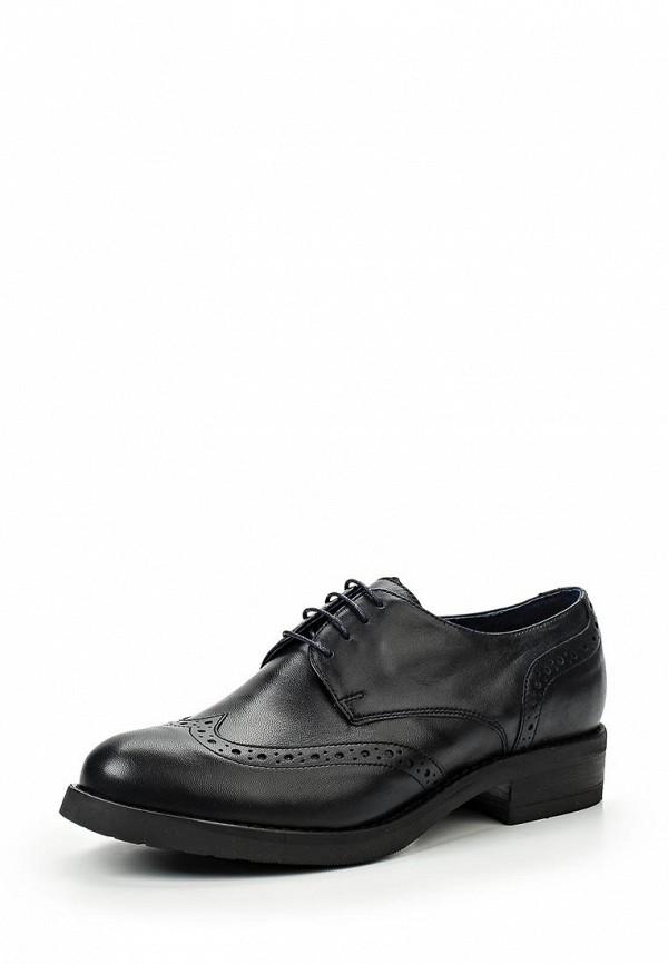 Ботинки Dolce Vita 6534-09-1131