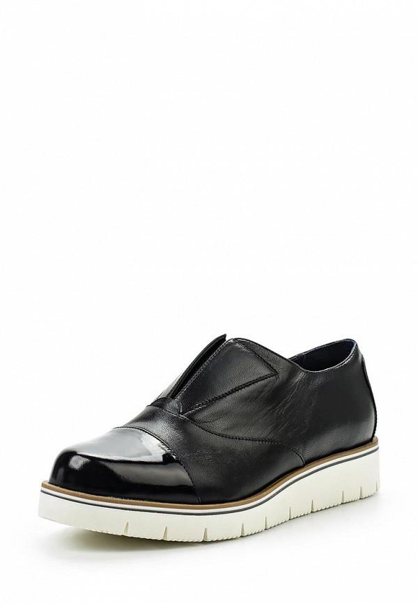 Ботинки Dolce Vita 6004-01-113-8131
