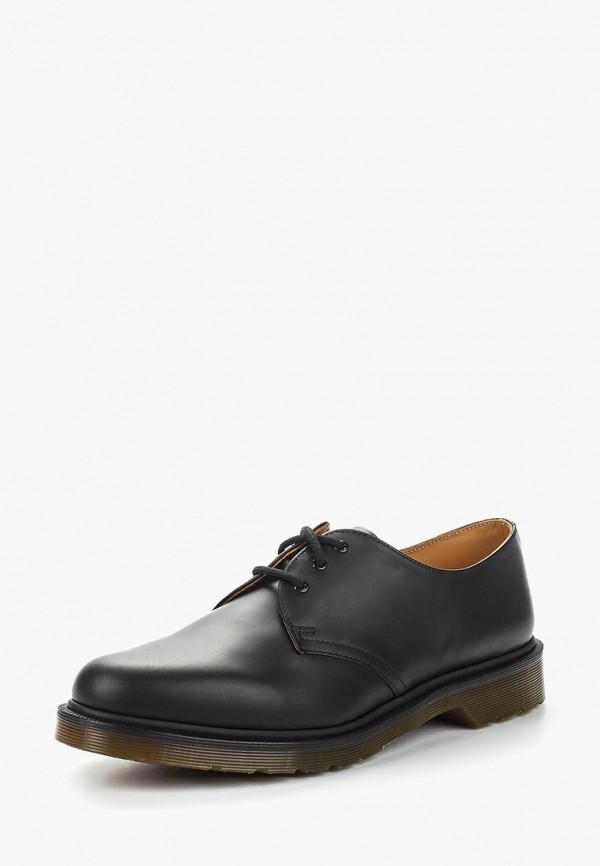цена на Туфли Dr. Martens Dr. Martens DR004AMASGS5