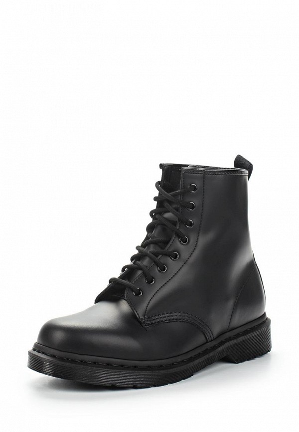 Ботинки Dr. Martens Dr. Martens DR004AMASWK8
