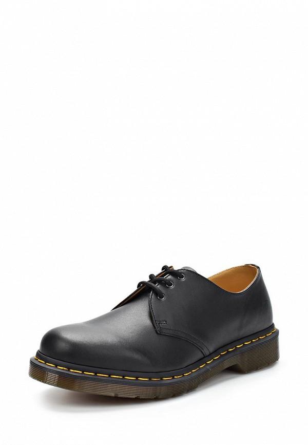 Женские ботинки Dr. Martens 11838001