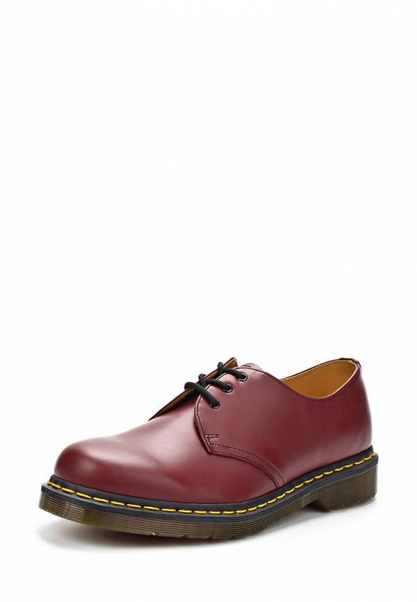 Женские ботинки Dr. Martens 11838600