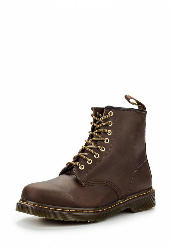 Женские ботинки Dr. Martens 11822200