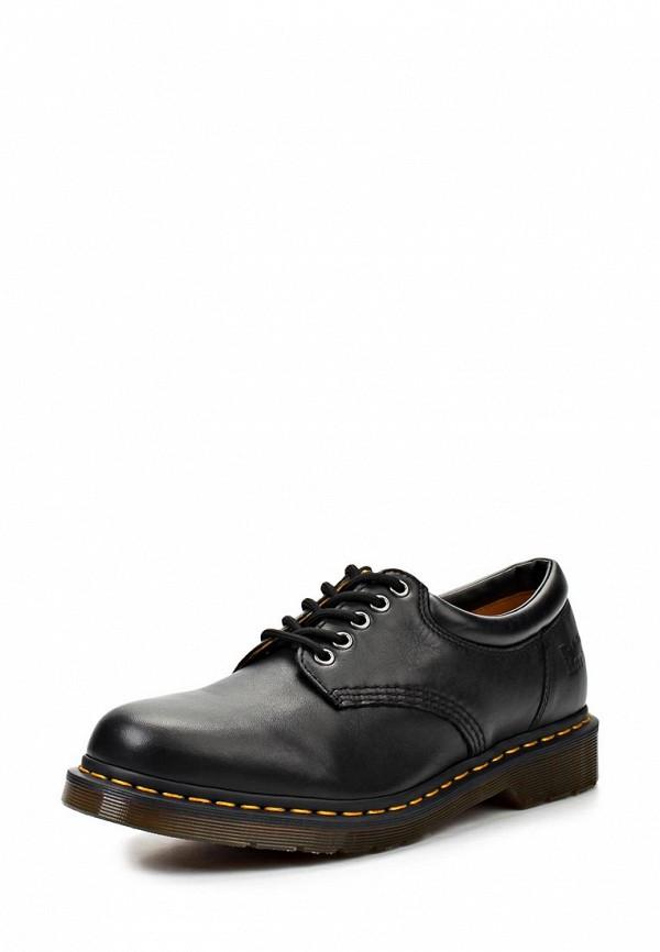 Женские ботинки Dr. Martens 11849001