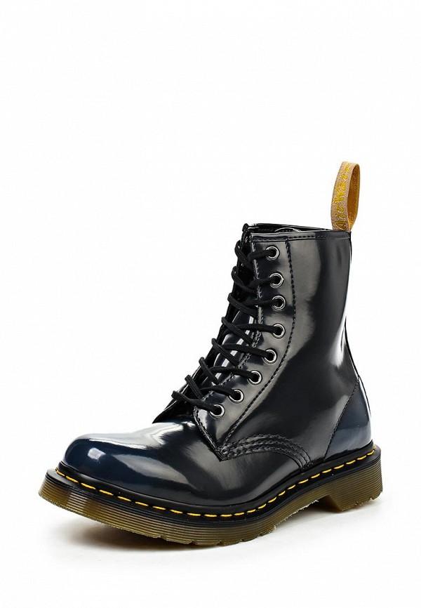 Ботинки Dr. Martens VEGAN 1460
