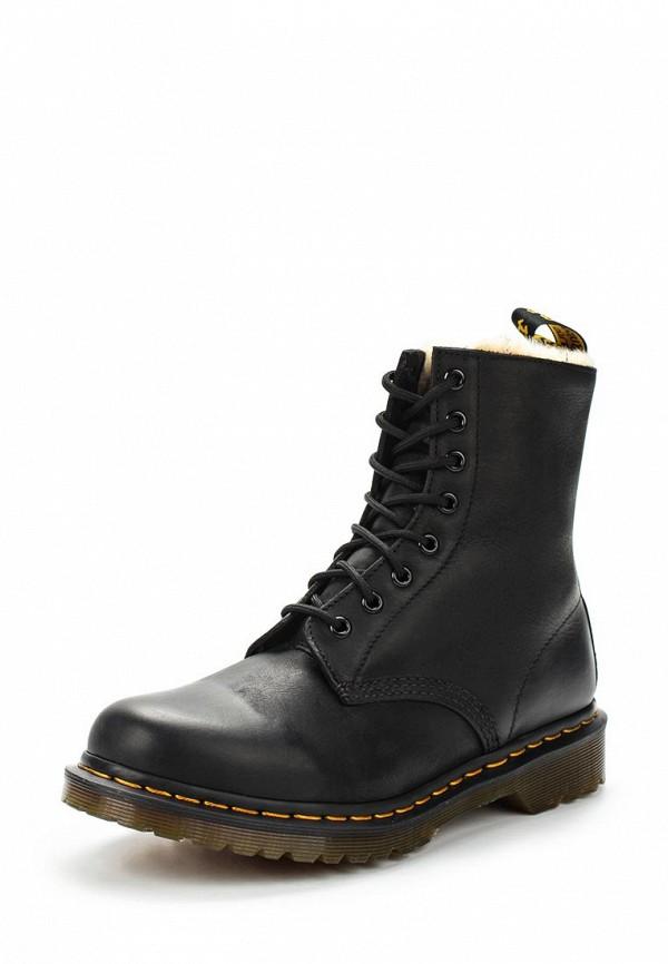 купить Ботинки Dr. Martens Dr. Martens DR004AWXMP53 дешево