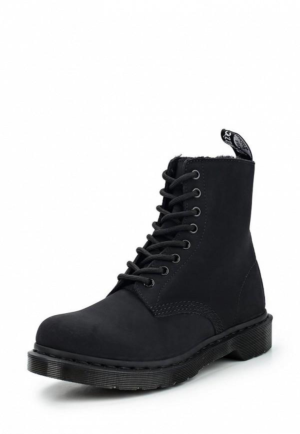все цены на Ботинки Dr. Martens Dr. Martens DR004AWXMP55 онлайн