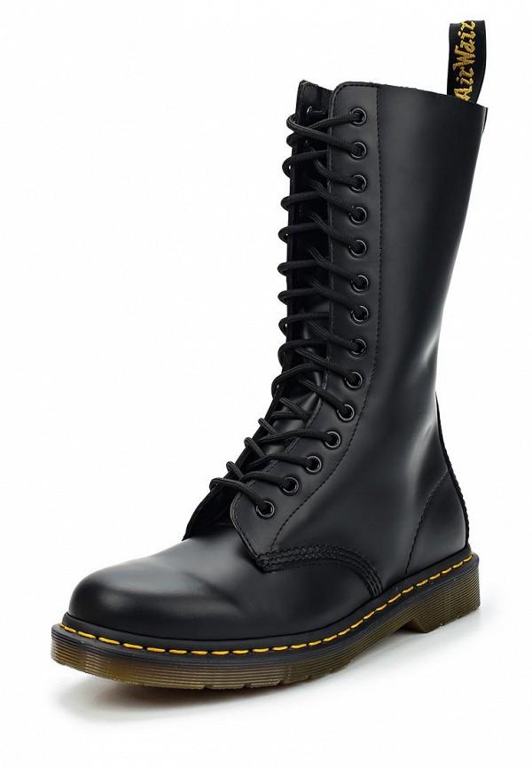 все цены на Ботинки Dr. Martens Dr. Martens DR004AWXMP59 онлайн