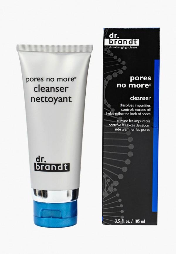 Крем для лица Dr. Brandt Dr. Brandt DR011LWOHK32 средство dr brandt dr brandt dr011lwohk32