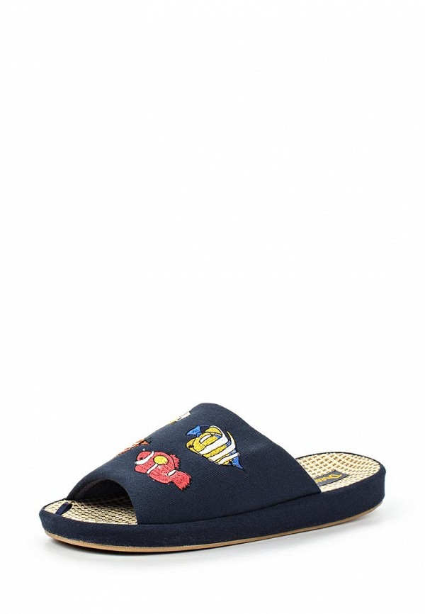 Женская домашняя обувь Dream Feet SD-01