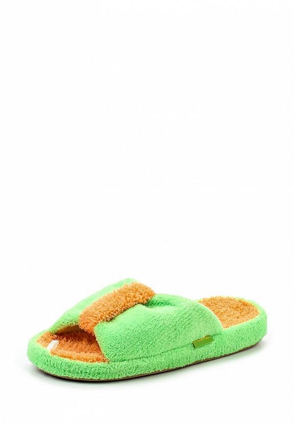 Женская домашняя обувь Dream Feet SD-05
