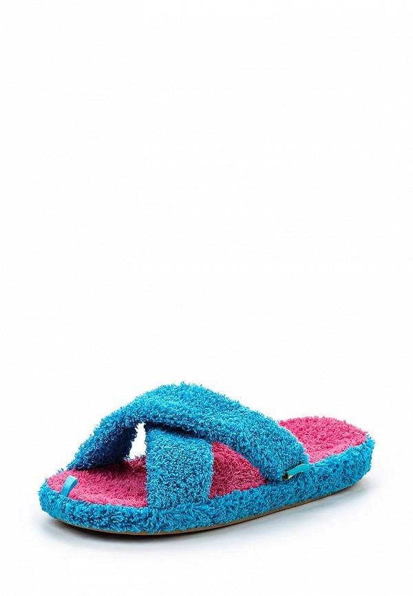 Женская домашняя обувь Dream Feet SD-06
