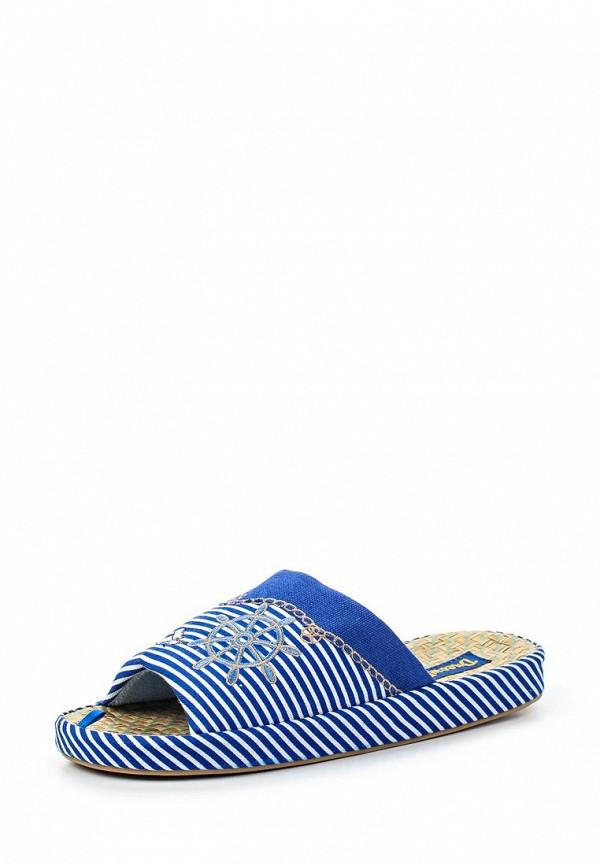 Женская домашняя обувь Dream Feet SD-07