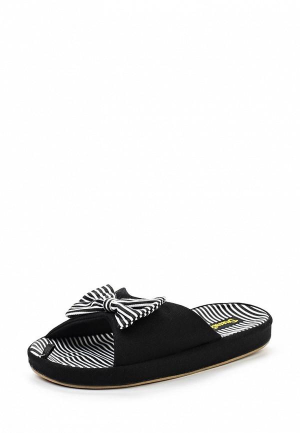 Женская домашняя обувь Dream Feet SD-08