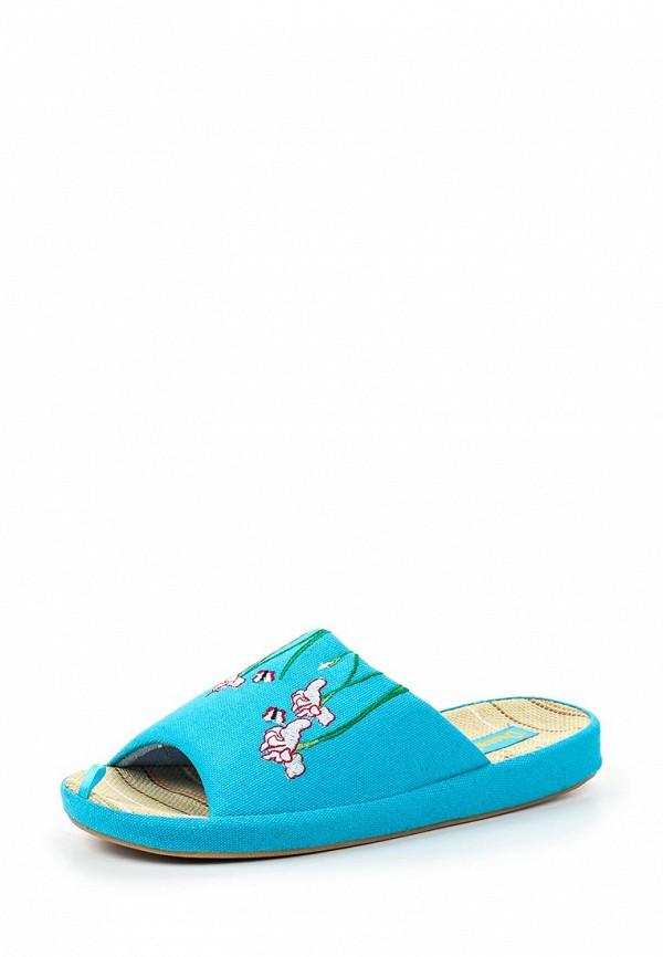Женская домашняя обувь Dream Feet SD-09