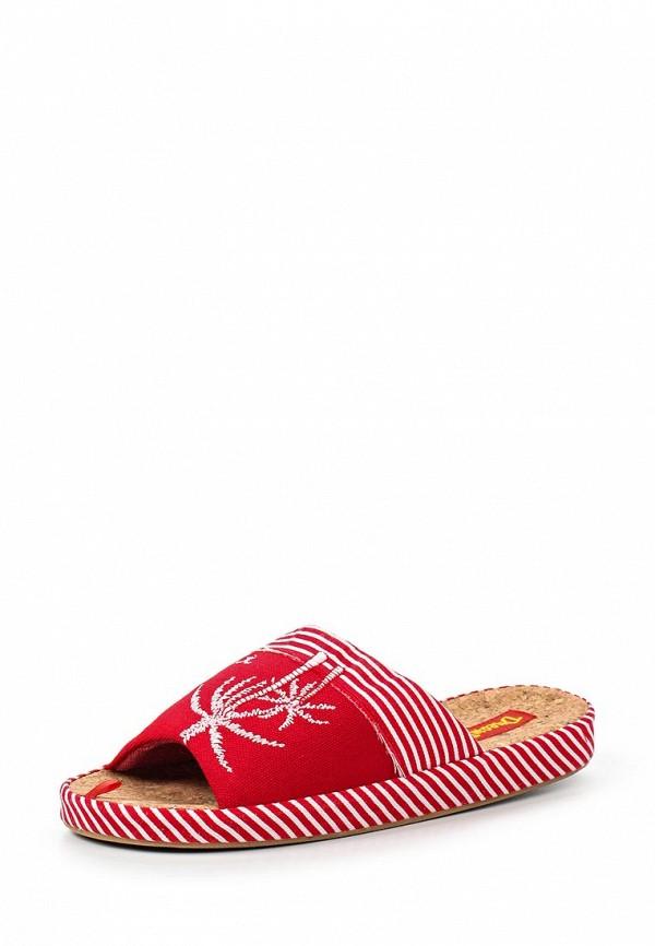 Женская домашняя обувь Dream Feet SD-11