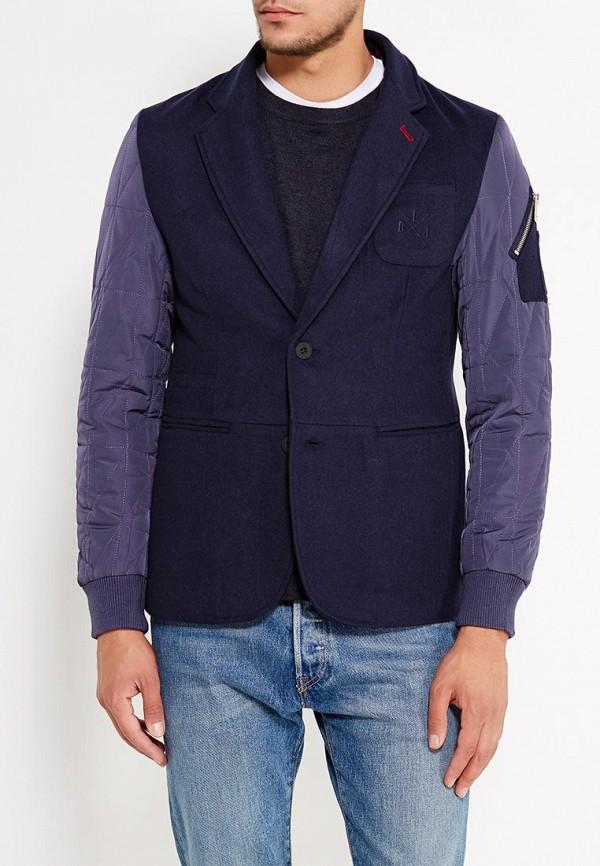 цены на Куртка Dry Laundry Dry Laundry DR013EMWJX33 в интернет-магазинах