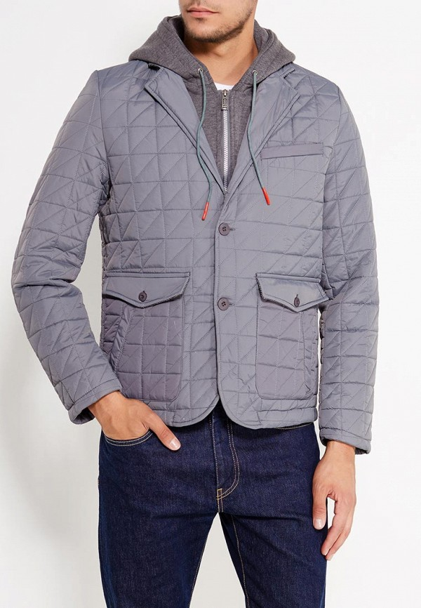 цены на Куртка утепленная Dry Laundry Dry Laundry DR013EMWJX40 в интернет-магазинах