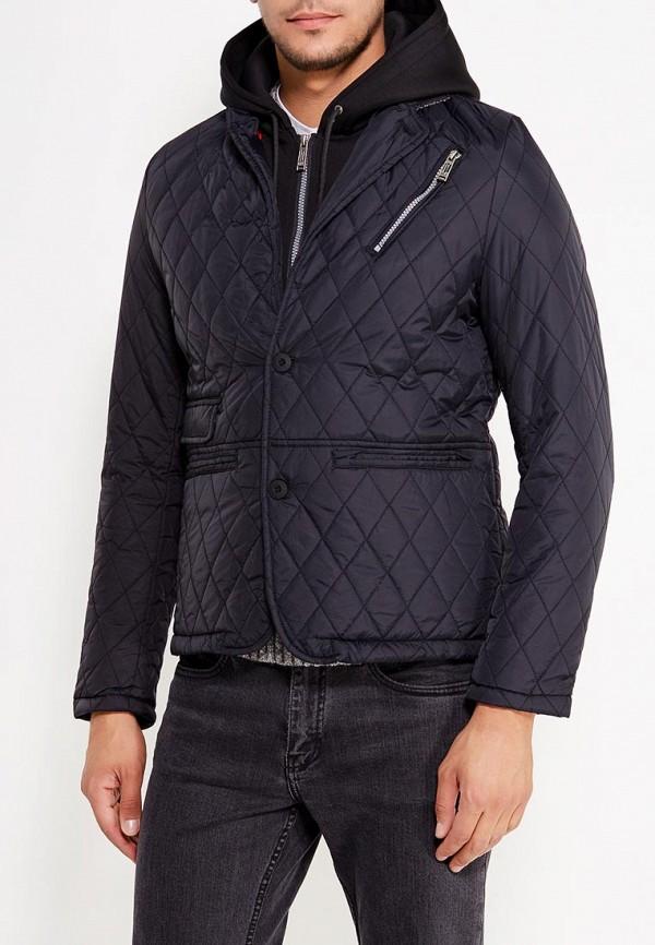 цены на Куртка утепленная Dry Laundry Dry Laundry DR013EMWJX41 в интернет-магазинах