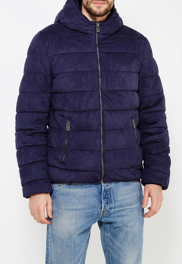 цены на Куртка утепленная Dry Laundry Dry Laundry DR013EMWJX46 в интернет-магазинах