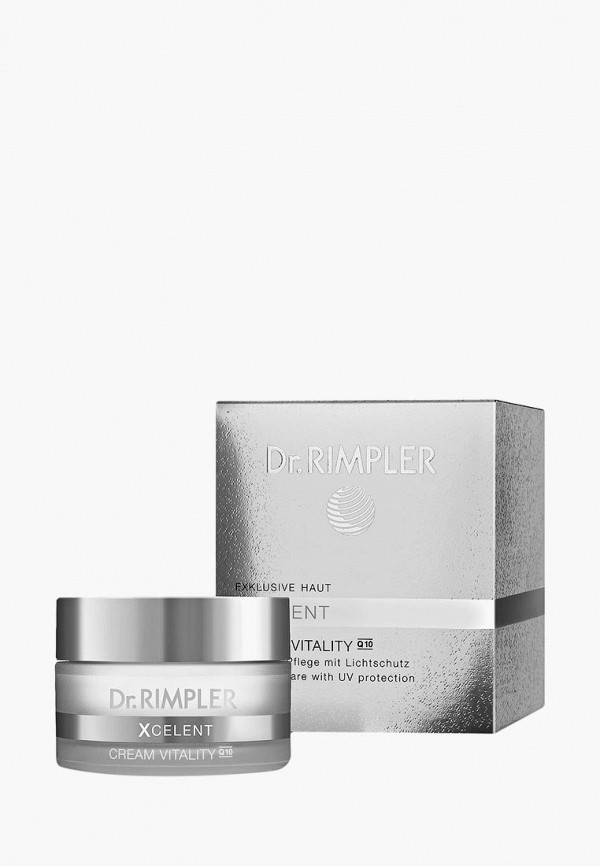 Крем для лица Dr. Rimpler Dr. Rimpler DR018LWBIWO2 средство dr brandt dr brandt dr011lwohk32