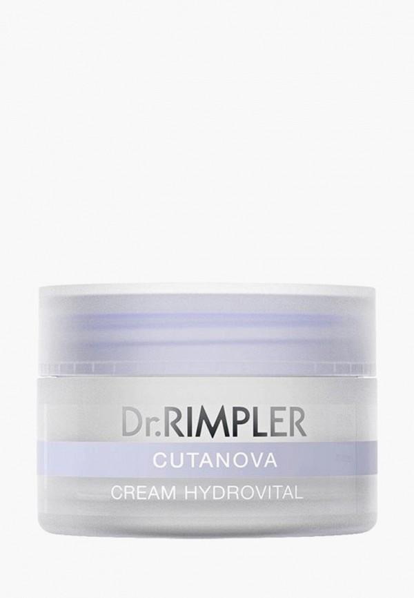Крем для лица Dr. Rimpler Dr. Rimpler DR018LWBIWQ2 средство dr brandt dr brandt dr011lwohk32