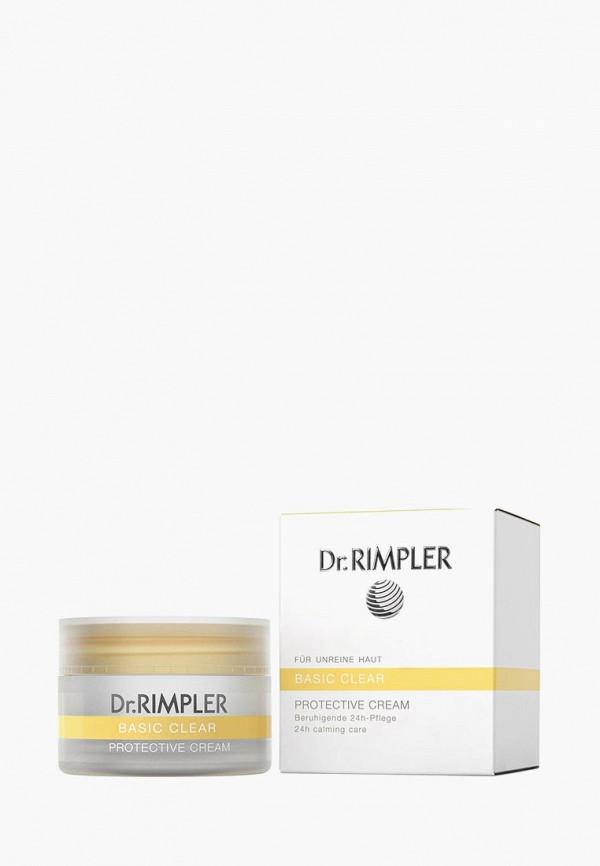 Крем для лица Dr. Rimpler Dr. Rimpler DR018LWBIWR5 средство dr brandt dr brandt dr011lwohk32