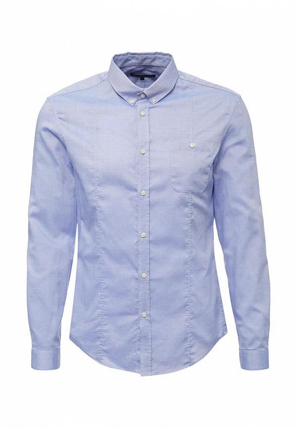 Рубашка Drykorn Drykorn DR591EMYBQ57