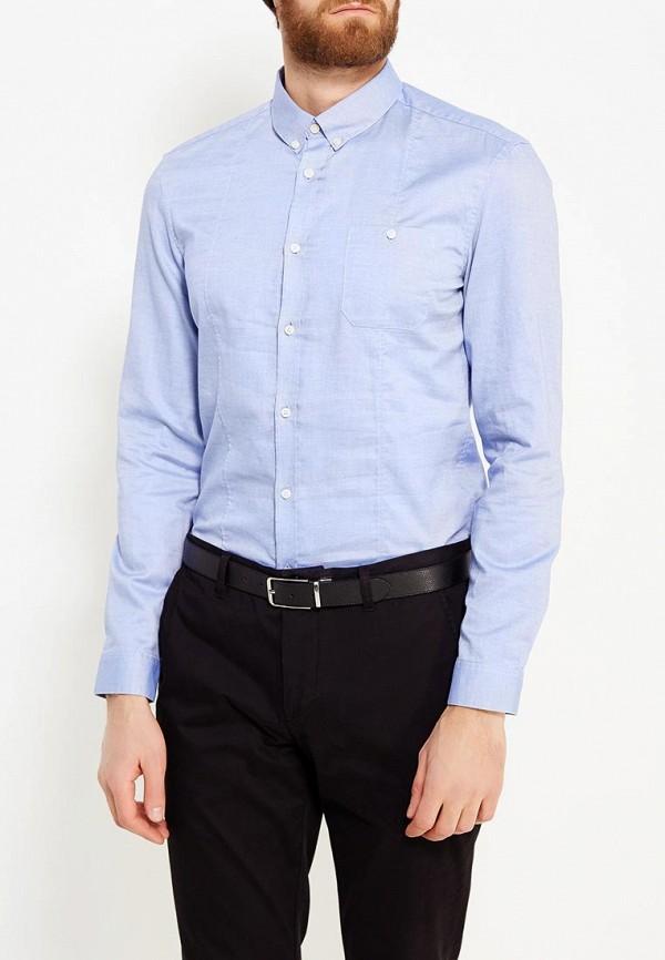 Фото Рубашка Drykorn. Купить с доставкой