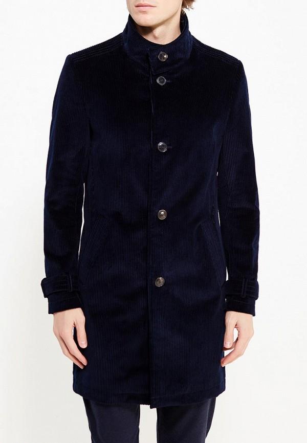 Пальто Drykorn Drykorn DR591EMYBQ66