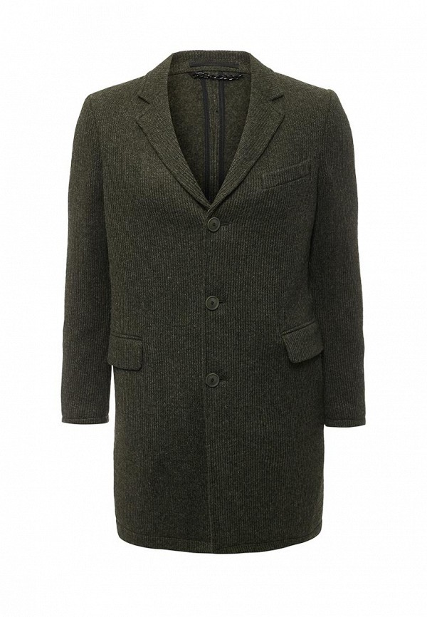 Пальто Drykorn Drykorn DR591EMYBQ74