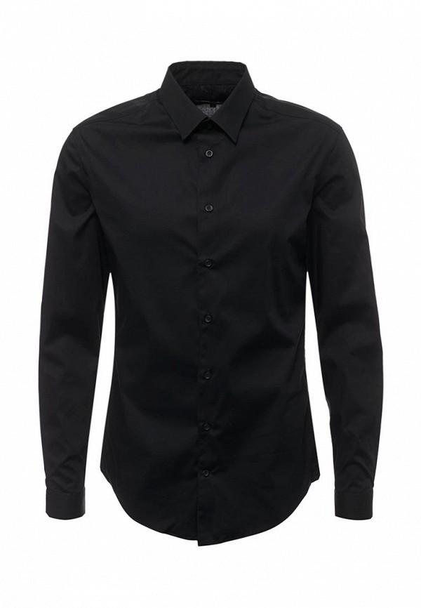 Рубашка Drykorn Drykorn DR591EMYBQ75