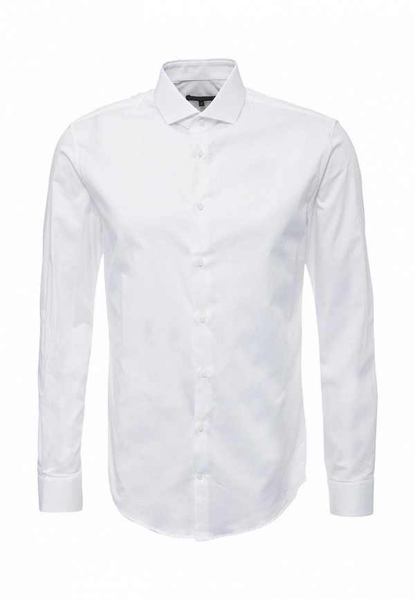 Рубашка Drykorn Drykorn DR591EMYBQ77 лонгслив drykorn drykorn dr591emzxd58