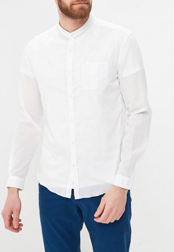 Рубашка Drykorn Drykorn DR591EMZXD46 шапка drykorn 406213 59