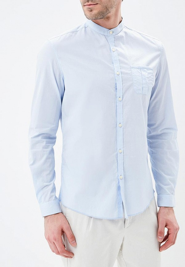Рубашка Drykorn Drykorn DR591EMZXD47 шапка drykorn 406213 59