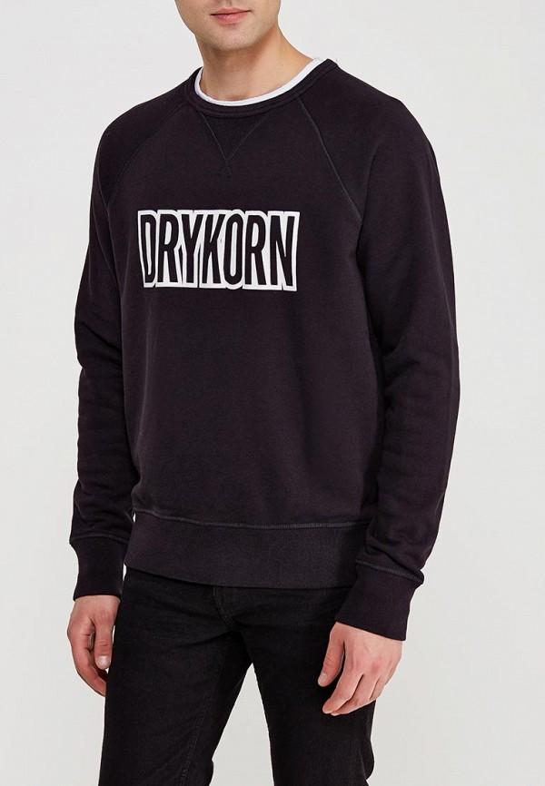 Свитшот Drykorn Drykorn DR591EMZXD66 джемпер banana republic banana republic ba067ewvco31