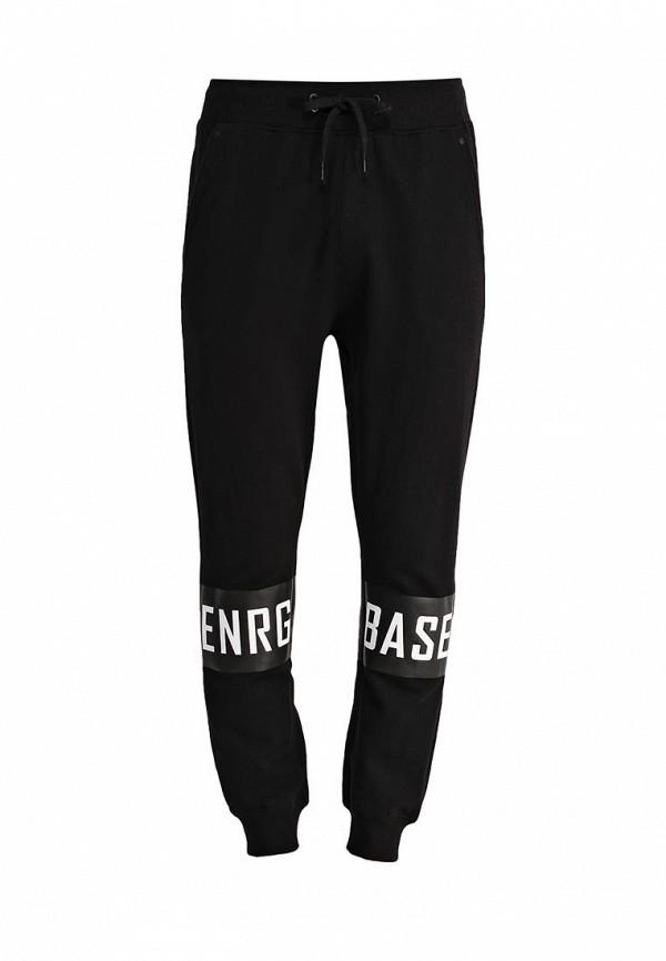 Мужские спортивные брюки DRYWASH DSP0148CA
