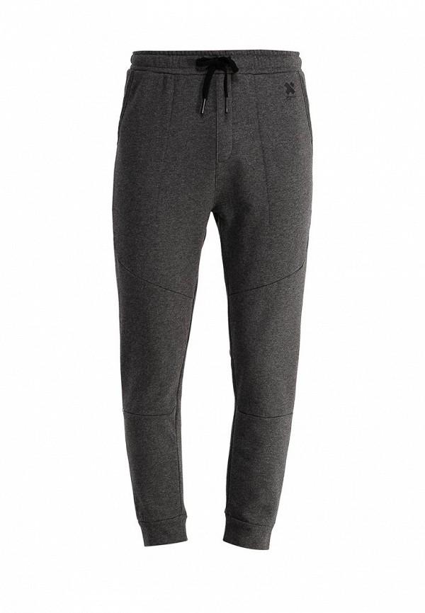 Мужские спортивные брюки DRYWASH DSP0154ST