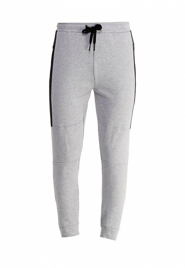 Мужские спортивные брюки DRYWASH DSP0156GB