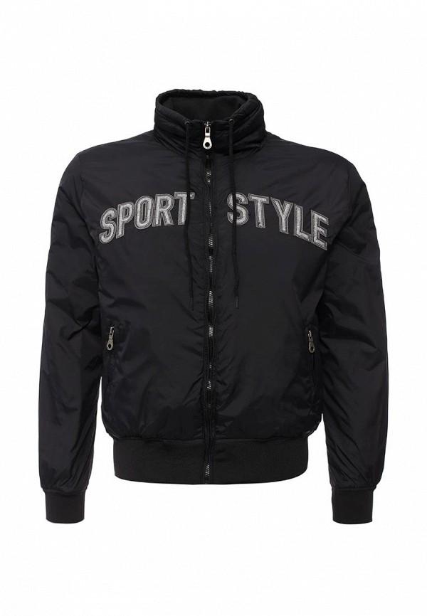 Куртка DRYWASH DKU0016CA