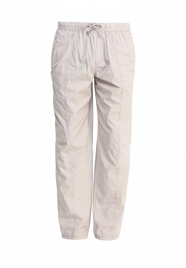 Мужские повседневные брюки DRYWASH DSP0023BE