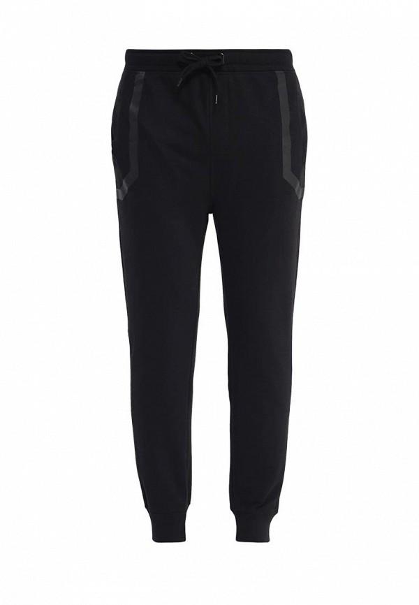 Мужские спортивные брюки DRYWASH DSP0149CA