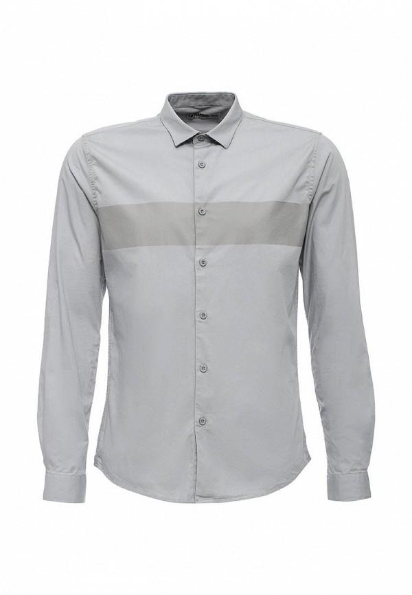Рубашка с длинным рукавом DRYWASH DKL0016SZ