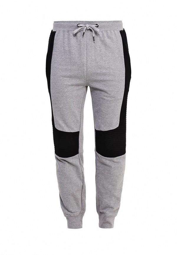 Мужские спортивные брюки DRYWASH DSP0161SZ