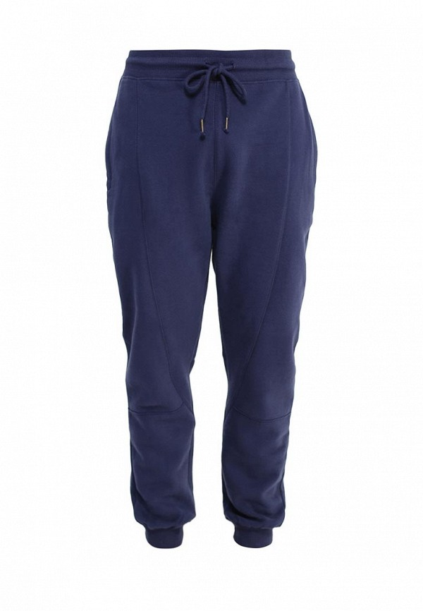 Мужские спортивные брюки DRYWASH DSP0124GR