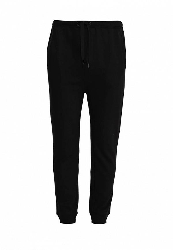 Мужские спортивные брюки DRYWASH DSP0168CA