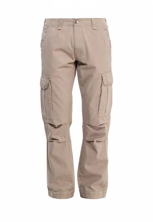 Мужские повседневные брюки DRYWASH DSP0067BR