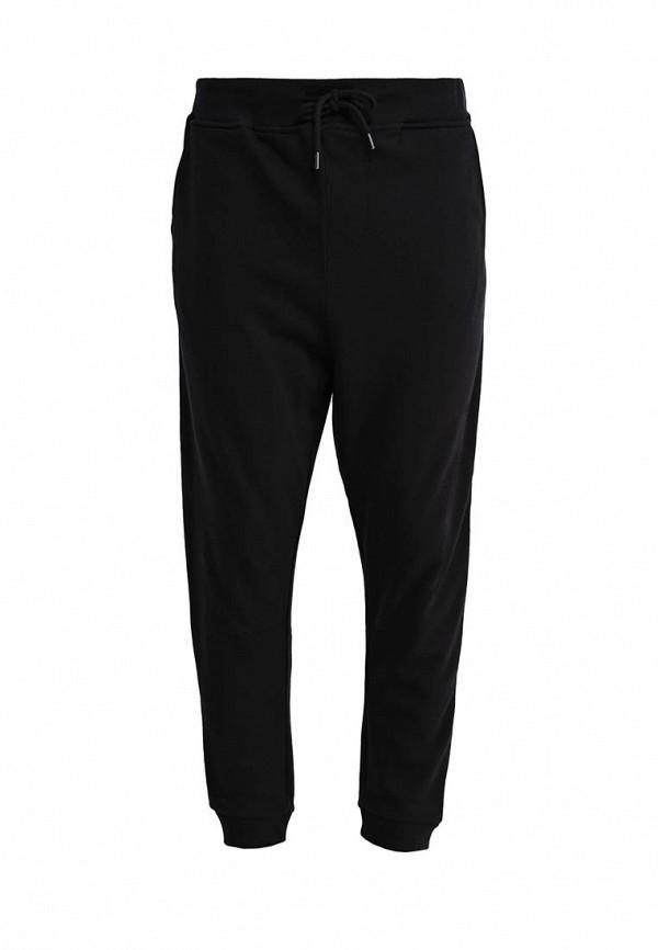 Мужские спортивные брюки DRYWASH DSP0105CA