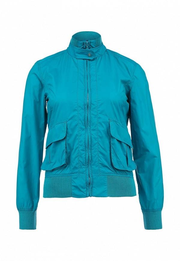 Куртка DRYWASH DKU0026ZI