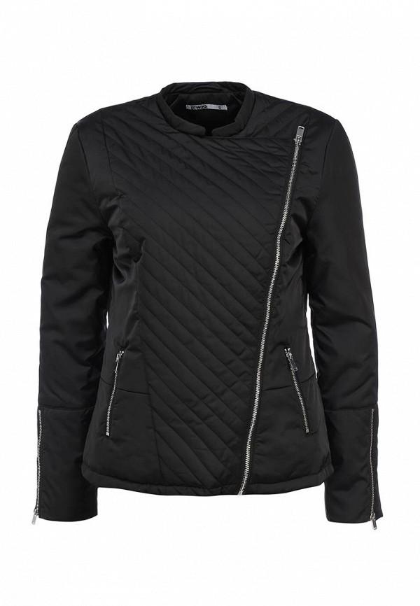Куртка DRYWASH DKU0057CA